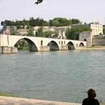 Avignon (France)