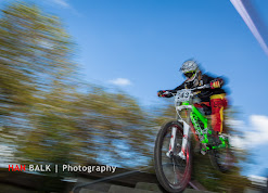 Han Balk City Downhill Nijmegen-0646.jpg