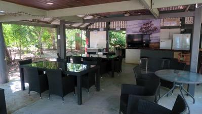 Bar MHWL