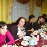 iftar2007_15.jpg