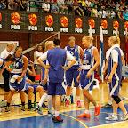 Baloncesto femenino Selicones España-Finlandia 2013 240520137545.jpg