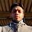 MOHAMMAD SHAMSUR RAHMAN's profile photo