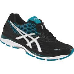 Asics-Gel Nimbus 18 Running Shoe