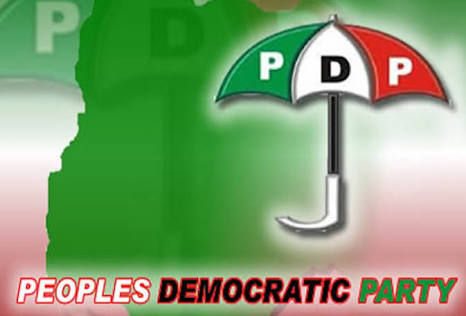 INEC should save PDP victory across Kaduna State and  Nigeria at large - PDP Loyal Group Calls