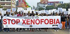 BREAKING: NANS shuts MTN Headquarters in Kaduna over killings of 118 Nigerians in S'Africa