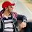 Rao Mohsin's profile photo