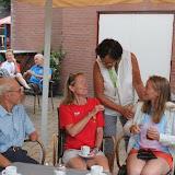 Aalten, Vierdaagse 't Noorden, 25 juli 2016 013.jpg