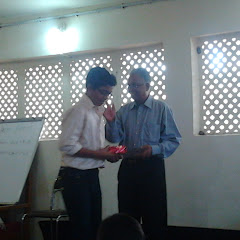 Sunday School Annual Day on April 1, 2012 - Photo0252.jpg