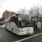 Mercedes Tourismo van Betuwe Express bus 173.JPG