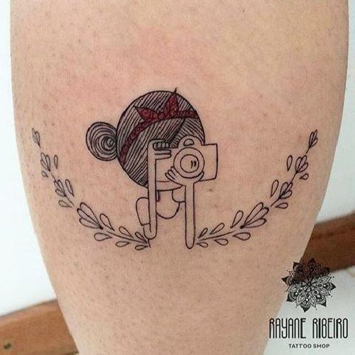 esta_brilhante_tatuagem_para_mulheres