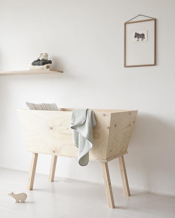 simona_elle_arredare_la_baby_room_con_il_legno_naturale