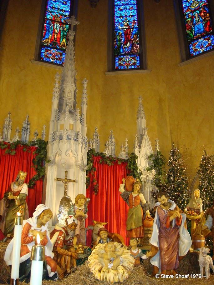 St. Marys Church - New Castle - DSC03123.JPG