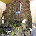 Visita Canonica 27 Aprile Incontro Direttrici