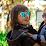 silvana santana's profile photo