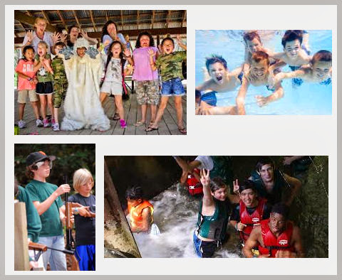 Google Image Search Results for Boys Swimming Camp