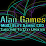 Alan Games's profile photo
