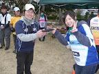 2位 高橋一弥 表彰 2012-04-20T05:14:01.000Z