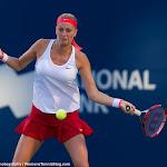 Petra Kvitova - 2015 Rogers Cup -DSC_7994.jpg