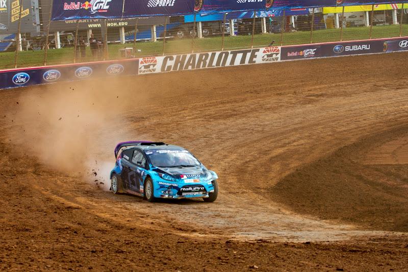 Reb Bull GRC Charlotte Dirt Track - IMG_0356.jpg