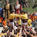 Castells a Suria IMG_088.jpg