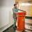 Sanjay Kumar's profile photo