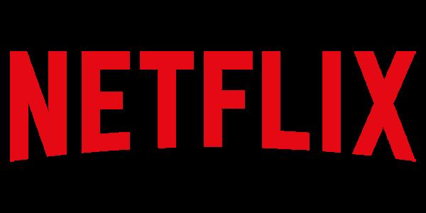New_Netflix_Hacks