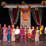 17th Annual Seattle TibetFest  - 50-ccP8260471B.jpg