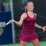Annika Beck - Rogers Cup 2014 - DSC_3345.jpg