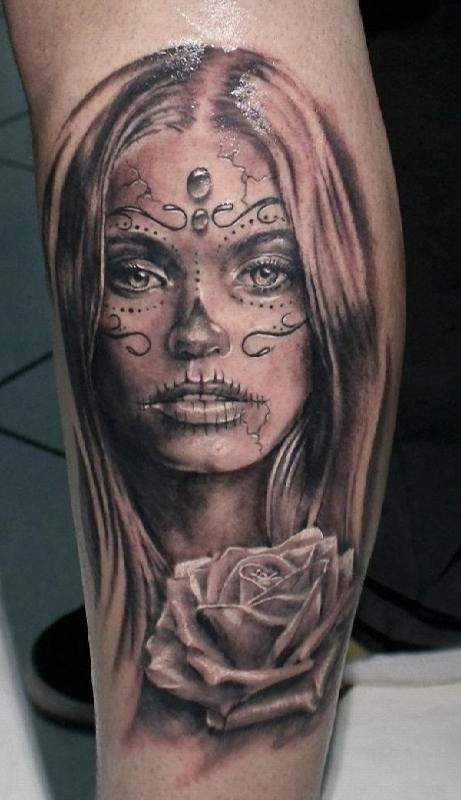dia_dos_mortos_tatuagem