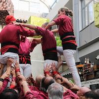 Inauguració Vermuteria de la Fonda Nastasi 08-11-2015 - 2015_11_08-Inauguracio%CC%81 Vermuteria Nastasi Lleida-56.jpg