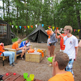 2014 kamp (2) - IMG_4954.JPG