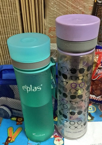 Eplas tu brand botol air yg aku gune.. dua2 grab dkt tesco ampang.. tp 2nd time beli yg hijau (800ml) tu cushycandy punya choc xjumpe 😭😭😭 dan agak pricey ...