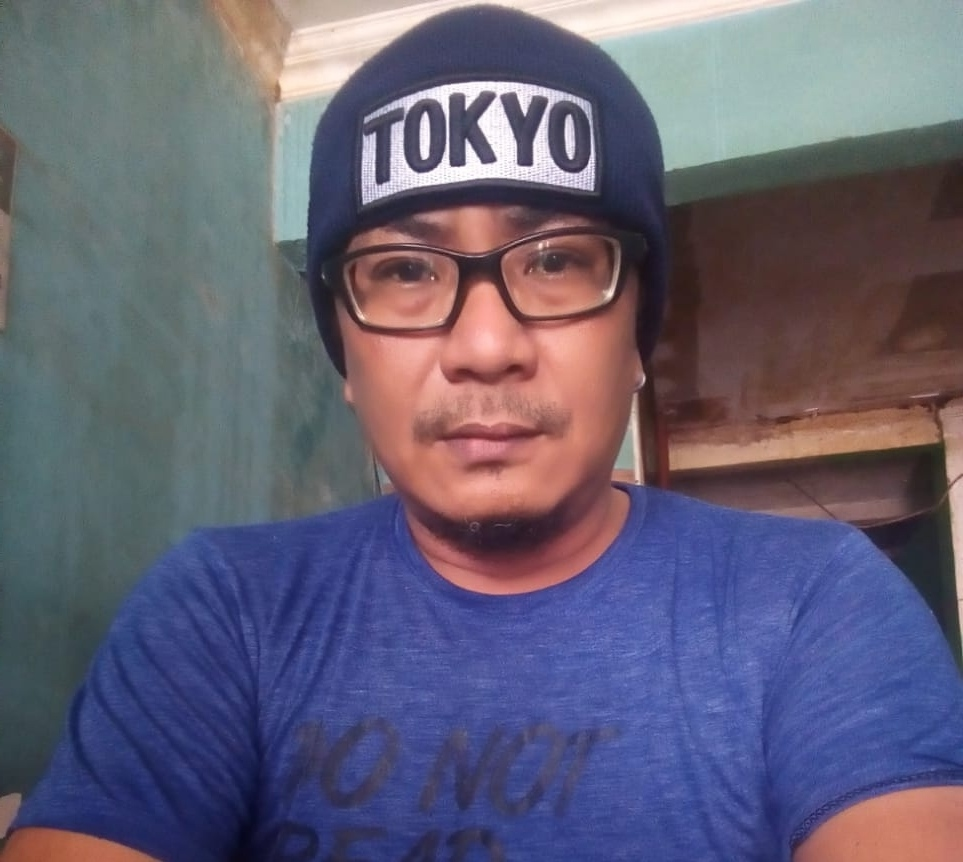 Bursa Calon Kapolri, GoWa-MO Dukung Penuh Komjen Pol Drs. Agus Andrianto, SH,MH