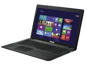 ASUS X552WA (E1-6010) Realtek WLAN Drivers Download