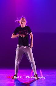 Han Balk Voorster Dansdag 2016-5250.jpg