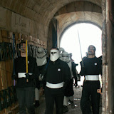 2006-Octobre-GN Star Wars Exodus Opus n°1 - PICT0153.jpg