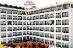 Karaaslan Inn Hotel ex Ozcelik Hotel