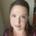 Charleen Martinez  - Independent Younique Presenter