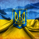 Ukraine 005_1280px.jpg