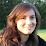 Rosana Ardila's profile photo