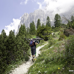 Manfred Stromberg Freeridewoche Rosengarten Trails 07.07.15-9743.jpg