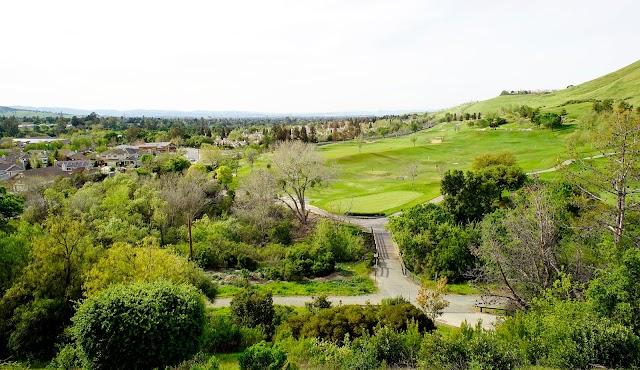 Clayton California