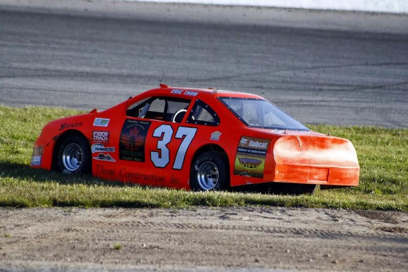 Sauble Speedway - _MG_0350.JPG