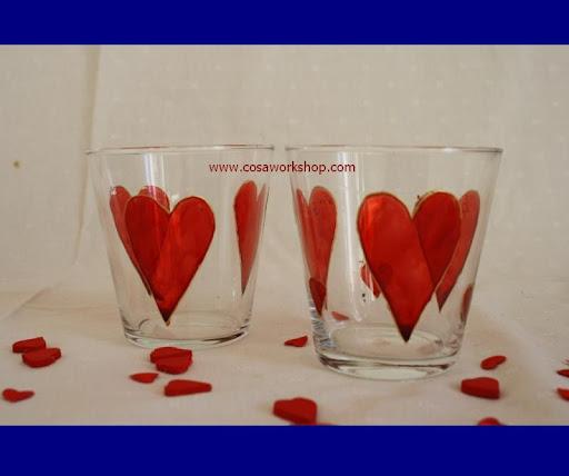 Valentijnglaasjes w.jpg