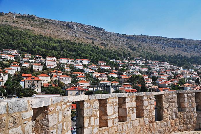 Dubrovnik10.JPG