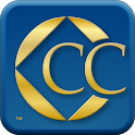 CC Control Mobile for Android™ icon