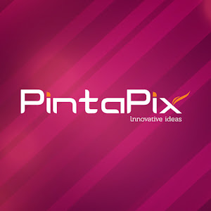 pinta pix photos, images