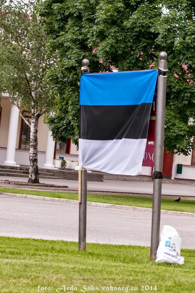 2014.05.30 Tour Of Estonia - AS20140531TOE_474S.JPG