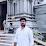 Ashok Kaulaskar's profile photo