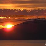 2009_07_17_BBQ_Sunset